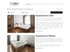 http://laikoapartments.pl
